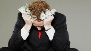 problemas-de-dinero-t-presta
