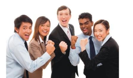 Consejos para nuevos emprendedores