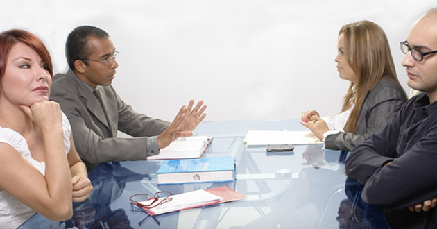 Abogados especialistas herencias, testamentos, sucesiones, el orden para suceder
