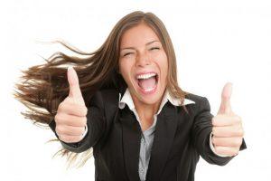 bigstock-success-woman-isolated-7508646-e1366299052830