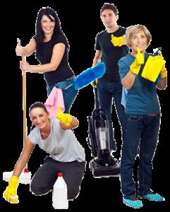 limpieza-apartamentos