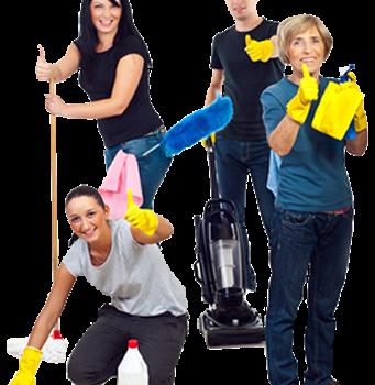 Tips de limpieza apartamentos