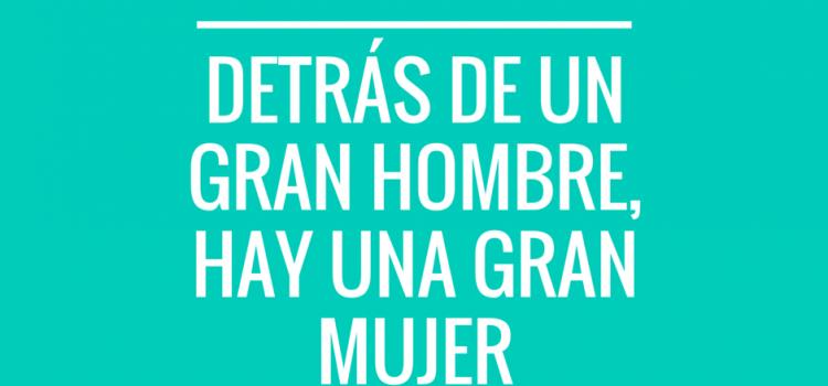 Las grandes hazañas del lenguaje: significado de los refranes españoles