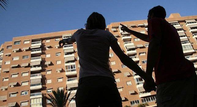 Pisos alquiler en Vilanova i la Geltrú: cómo elegir el mejor apartamento