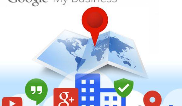 Si se pregunta cómo aparecer en Google Maps – Localiza.me es la respuesta que busca