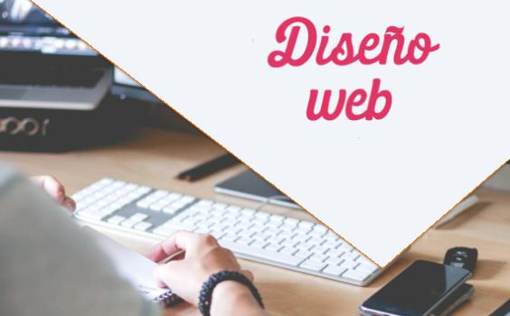 Ingeniosas ideas para innovar tu página web