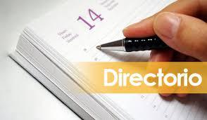 Registrarse en un directorio de empresas, ventajas para tu negocio