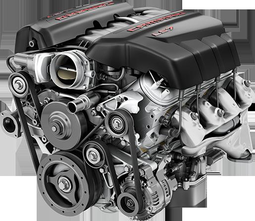 motores-de-segunda-mano-para-coches