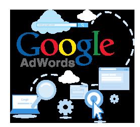 Cómo impulsar la venta de un producto a través de una campaña adwords