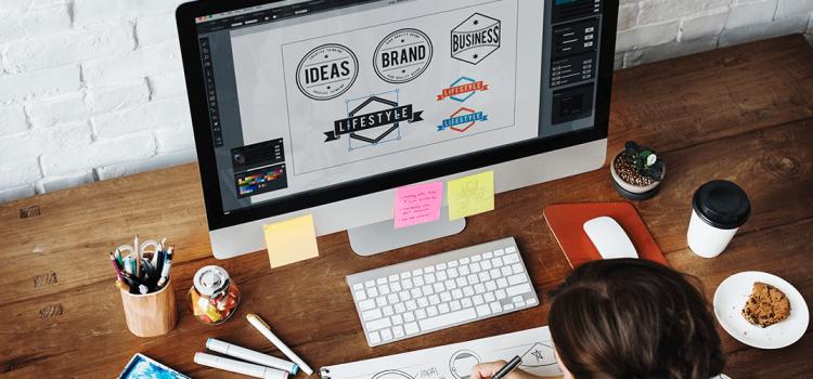 Encuentra servicios de diseño web de calidad en AnunciOfrezco Bolivia