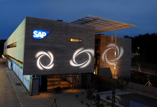 SAP para pequeñas empresas